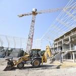 Olasz sztárcsapat meccsével nyílhat meg a 9,6 milliárdos szegedi stadion