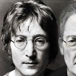 John Lennon és Salvador Dali - másképp