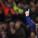 A Puskás Arénában lehet a labdarúgó Európai Szuperkupa