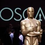 A Zöld könyv lett a legjobb film, tarolt a Bohém rapszódia: ez volt a 91. Oscar-gála
