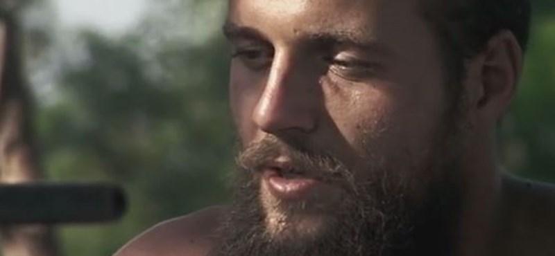 Halálra gázolták Franciaországban az ökrös szekérrel világot járó magyart