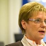 Fél évet kap Hoffmann Rózsa? Tagadja a leváltásáról szóló híreket az államtitkár