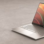 A HP állítja: 16,5 óráig megy egy töltéssel az új, windowsos laptopjuk