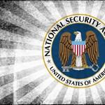 Meghekkelték az NSA hekkereit? Milyen banki utalásokat látnak az amerikai hírszerzők?