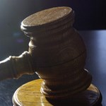 Adócsaló esztergomi ingatlanos ellen emeltek vádat