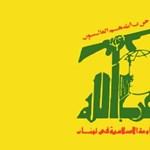 Megfenyegette az amerikai katonákat a Hezbollah