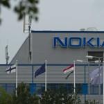 A Nokia mindenkit kirúg Komáromban és bezárja a gyárat