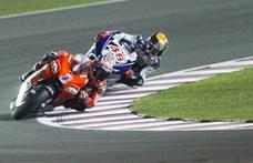 Kiemelten fontos közérdeknek minősítette a kormány a MotoGP rendezési jogának megszerzését