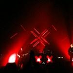 Bepillantást enged a The XX a készülő új lemezbe