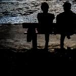 Rendszeressé válik a 13. havi nyugdíj Lengyelországban