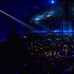 Mindenki megnyugodhat, jövőre is lesz magyar induló az Eurovízión