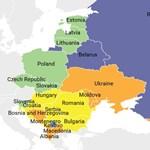 Freedom House: Tovább pusztult a demokrácia Magyarországon, Bulgária is beelőz