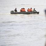 Adonynál újabb dél-koreai áldozatot találtak