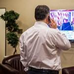 Orbán országát a világ új tengelyéhez sorolta a Die Zeit