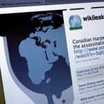 WikiLeaks: adatokat gyűjtöttek magyarokról amerikai diplomaták