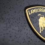 Csúcs évet zárt a Lamborghini – lehet tippelni, melyik a kedvenc