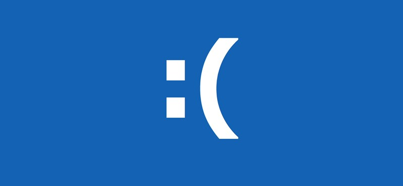 Microsoft: egyértelműen bebuktuk a mobilokat