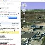 Google Maps offline (videó)
