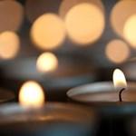 Két hónapon belül két debreceni diák is öngyilkos lett