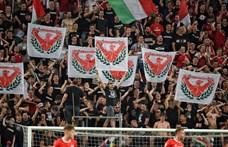 Sok magyar szurkolót ér kellemetlen meglepetés a walesi meccs előtt