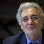 Az illegális zeneletöltés ellen harcol Plácido Domingo