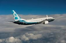 Bukott a Boeing egy 49 gépes rendelést