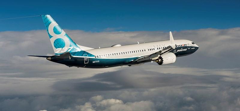 Már a tragédia előtt arra panaszkodtak a pilóták, hogy gond van a Boeing MAX gépével