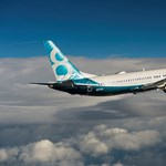 Kiszivárgott, mit találtak a lezuhant Boeing 737 MAX 8 feketedobozában