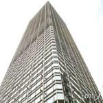 80 éves az Empire State Building
