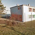 Bezártak egy nagyvázsonyi iskolát koronavírus-fertőzés miatt