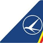 Az egész flottáját lecseréli a román légitársaság