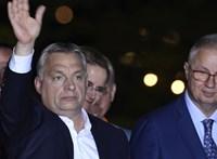 Orbán egyike a világ nagy bajainak a Yale professzora szerint