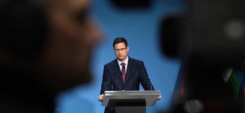 Pest megyében is enyhítették a korlátozásokat, Budapestről még nem döntött a kormány