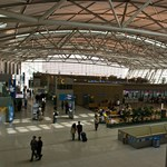Megválasztották a világ legjobb repülőterét