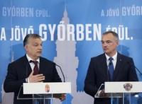 """""""Nagyot hibázott az elnökség"""" - Borkai fejét követelik a fideszesek"""