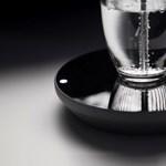 Ezrek kattantak rá az új kütyüre: a villanyszámlán is spórol, miközben vizet, kávét és levest is melegíthet vele