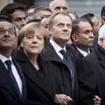 """Francia lap: """"Orbán Viktor táplálja az idegengyűlölet növekedését"""""""