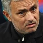 Meglepetésvereség Mourinhóéknak