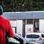 Online eladással és kiszállítással próbálkoznak itthon is a használtautó-kereskedők