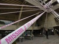 Másfél milliárd fonttal segíti a kulturális intézményeket a brit kormány