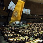 ENSZ: több mint 300 humanitárius lett erőszak áldozata 2017-ben