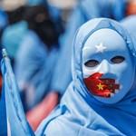 Népirtás-e, hogy Kínában kényszersterilizálják, lágerekbe zárják az ujgurokat?