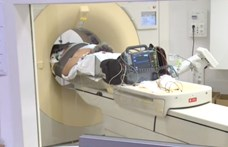 RTL Klub: Elküldik a daganatos betegeket a kórházakból