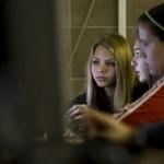 Költségvetés 2013: elindulhat a pedagógus-életpályamodell