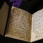 A Korán titka: lehet, hogy az első szent könyv lapjai találták meg?