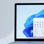 Ni siquiera tienes que descargarlo: ya puedes probar Windows 11 desde un navegador