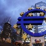 Csökkent az euróövezeti beszerzési menedzser index februárban