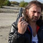 Eldőlt: nem lesz magyar Oscar-díjas játékfilm 2017-ben