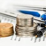 Ösztöndíj pedagógushallgatóknak: még mindig lehet pályázni