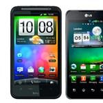 Méregdrága telepítések: veszélyt jelenthetnek mobiljainkra a QR-kódok
